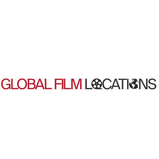 globalfilmlocations